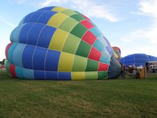 Free Hot Air Ballooning, Hot Air Balloon, Sky, Balloon Stock Photos - 121057773