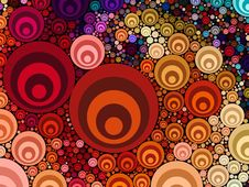Free Pattern, Circle, Design, Textile Royalty Free Stock Images - 121057779