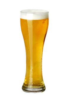 Free Beer Glass, Pint Glass, Beer, Pint Us Royalty Free Stock Photography - 121057827