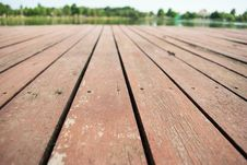 Free Wood, Path, Track, Line Royalty Free Stock Photography - 121057847