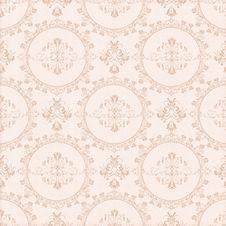 Free Pattern, Design, Wallpaper, Line Stock Images - 121057914