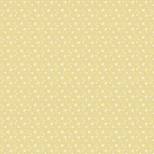 Free Yellow, Pattern, Line, Design Royalty Free Stock Photography - 121057967