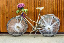 Free Bicycle, Land Vehicle, Bicycle Wheel, Road Bicycle Stock Photo - 121058030