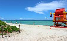 Free Body Of Water, Beach, Sea, Sky Royalty Free Stock Image - 121058066