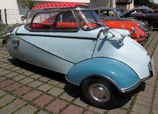 Free Car, Motor Vehicle, Antique Car, Vehicle Royalty Free Stock Photos - 121058158