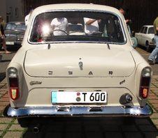 Free Motor Vehicle, Car, Vehicle, Classic Car Stock Image - 121058181