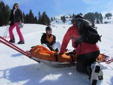 Free Snow, Geological Phenomenon, Adventure, Fun Royalty Free Stock Photos - 121058518