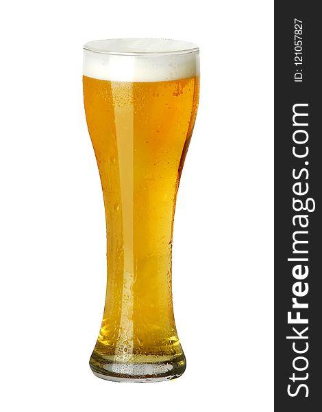 Beer Glass, Pint Glass, Beer, Pint Us