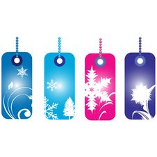 Free Sale Tags Royalty Free Stock Photos - 12128078