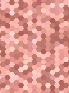 Free Pink, Pattern, Brown, Design Stock Images - 121555964