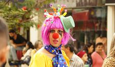 Free Festival, Carnival, Tradition, Event Royalty Free Stock Image - 121556346