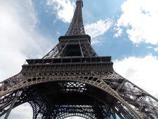 Free Landmark, Tower, Sky, Spire Stock Photos - 121556403