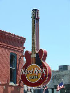 Free Guitar, Landmark, Musical Instrument, Plucked String Instruments Royalty Free Stock Photo - 121556445