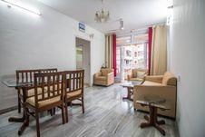 Free Room, Property, Interior Design, Living Room Stock Photos - 121556753