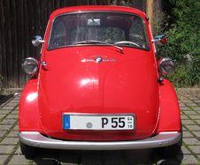 Free Car, Motor Vehicle, Antique Car, Vintage Car Stock Photos - 121556763
