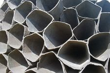 Free Metal, Steel, Pattern, Material Stock Photo - 121556830