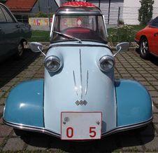 Free Car, Motor Vehicle, Antique Car, Vintage Car Royalty Free Stock Photography - 121556877