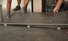 Free Floor, Flooring, Wood, Material Stock Image - 121557061