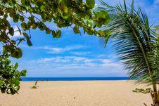 Free Sky, Tropics, Body Of Water, Caribbean Royalty Free Stock Photos - 121662898