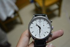 Free Watch, Watch Accessory, Watch Strap, Product Stock Photography - 121662922