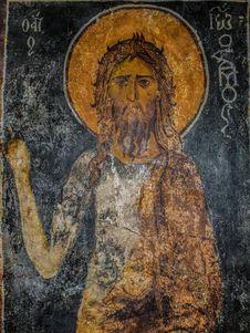 Free Art, Religion, Ancient History, History Stock Image - 121663031