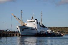 Free Water Transportation, Ship, Watercraft, Motor Ship Stock Photos - 121663073