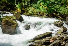 Free Water, Nature, Stream, Watercourse Stock Image - 121663171