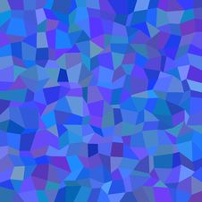 Free Blue, Pattern, Purple, Azure Stock Images - 121707464