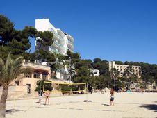 Free Sky, Beach, Vacation, Tourism Royalty Free Stock Photos - 121707548