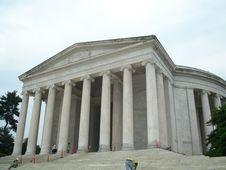 Free Classical Architecture, Landmark, Ancient Roman Architecture, Roman Temple Stock Image - 121707551