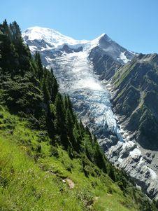 Free Mountainous Landforms, Mountain, Mountain Range, Wilderness Stock Photography - 121707652