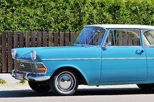 Free Motor Vehicle, Car, Antique Car, Family Car Royalty Free Stock Photos - 121707938