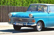 Free Motor Vehicle, Car, Family Car, Antique Car Stock Photos - 121707973