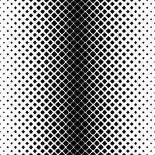 Free Black, Black And White, Pattern, Monochrome Photography Stock Images - 121707984