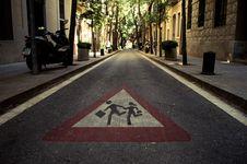 Free Lane, Asphalt, Road, Street Stock Photos - 121708153