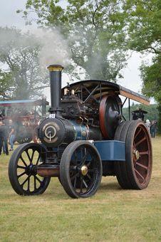 Free Motor Vehicle, Car, Steam Engine, Automotive Engine Part Royalty Free Stock Images - 121708279