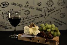 Free Wine Glass, Stemware, Still Life Photography, Still Life Stock Photography - 121708302