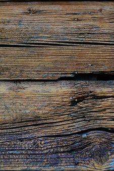 Free Wood, Plank, Wood Stain, Lumber Stock Photo - 121708350