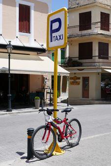 Free Land Vehicle, Bicycle, Road Bicycle, Lane Royalty Free Stock Images - 121933759