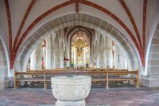 Free Arch, Place Of Worship, Church, Religious Institute Stock Photo - 121933850