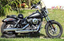 Free Motorcycle, Motor Vehicle, Vehicle, Cruiser Royalty Free Stock Photo - 121934135