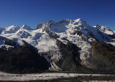 Free Mountainous Landforms, Mountain, Mountain Range, Wilderness Stock Images - 121934164