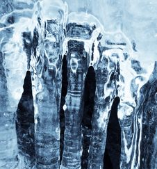 Free Water, Freezing, Ice, Tree Royalty Free Stock Photos - 121934208