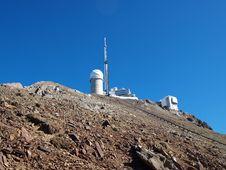 Free Sky, Mountain, Mountain Range, Summit Stock Photos - 121934223