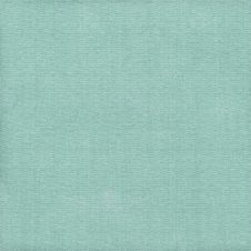 Free Green, Blue, Aqua, Teal Royalty Free Stock Photo - 121934285