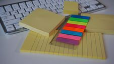 Free Yellow, Material, Angle, Plastic Royalty Free Stock Photo - 121934465