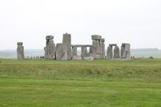 Free Historic Site, Archaeological Site, Grass, National Trust For Places Of Historic Interest Or Natural Beauty Stock Photography - 121934472