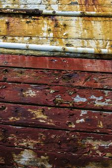 Free Wall, Wood, Brick, Wood Stain Royalty Free Stock Images - 121934669