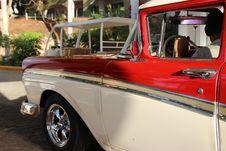 Free Motor Vehicle, Car, Vehicle, Pickup Truck Stock Images - 121934814