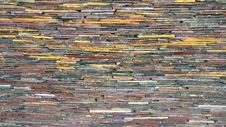 Free Wall, Stone Wall, Brick, Wood Royalty Free Stock Images - 121934829